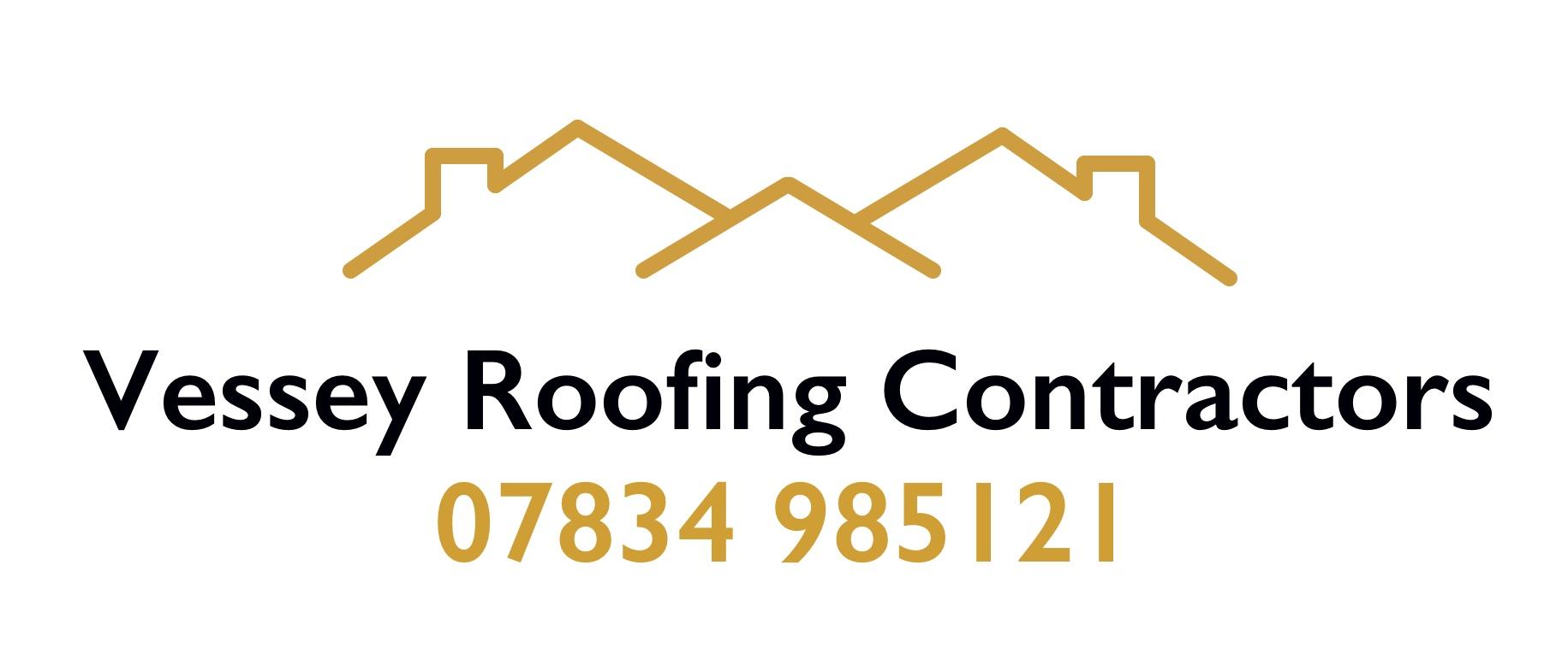 Vessey Roofing Contractors