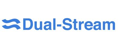 Dual Stream