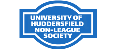 Hudds Uni NL Society