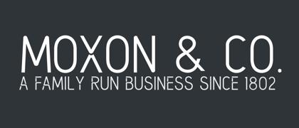 Moxon & Co.