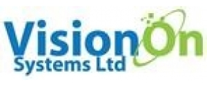 VisionOn Systems Ltd