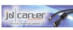 JD Carter