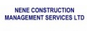 Nene Construction Mangement