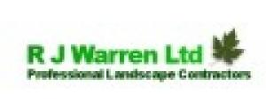 R J Warren Ltd