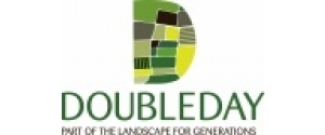 Doubleday Group Ltd