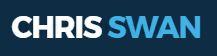 CHRIS SWAN