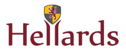 Hellards Estate Agents