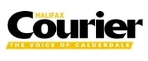 Halifax Courier