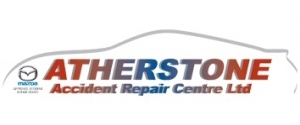 Atherstone ARC