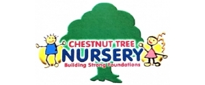 Chestnut Tree Nursery