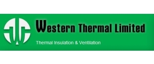 Western Thermal Ltd