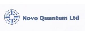 Novo Quantum Ltd