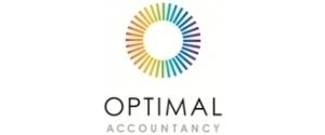 Optimal Accountancy