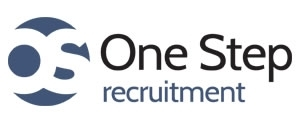 One Step Recruitment