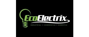Eco Electrix