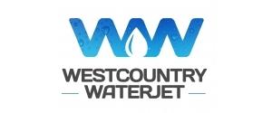 Westcountry Waterjet Ltd
