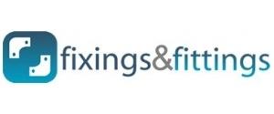 Fixings & Fittings