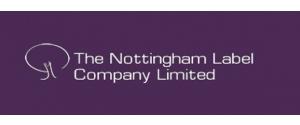 Nottingham Label Company