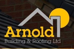 Arnold Building & Roofing