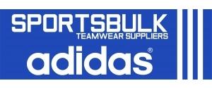 Sports Bulk Supplies