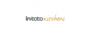 In-Toto Kitchens