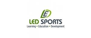 LED Sports