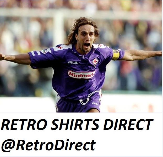 @retrodirect