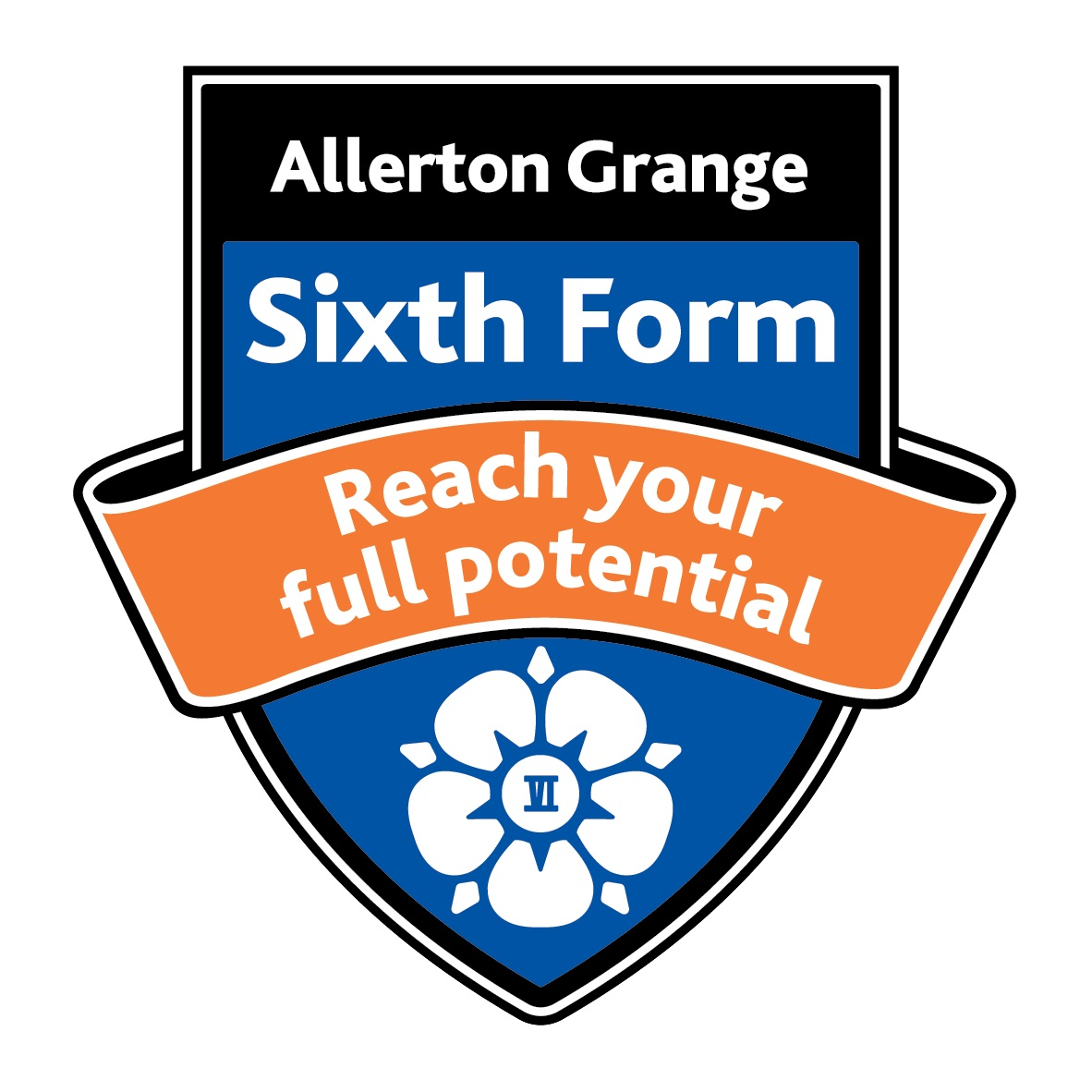 Allerton Grange School