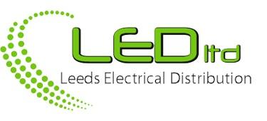 LED (Leeds Electrical Distribution) Ltd