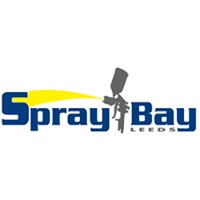 Spray Bay Leeds