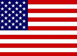 Bet Legal USA