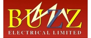 Buzz Electrical