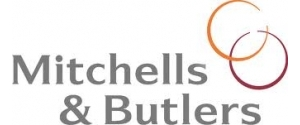 Bass Mitchell & Butlers