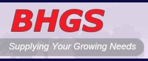BHSG Ltd