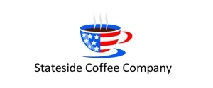 Stateside Coffee