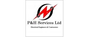 P&H Services
