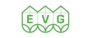 Evesham Vale Growers