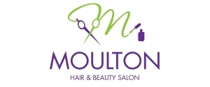 Moulton Hair and Beauty