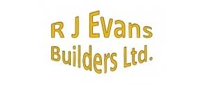 RJ Evans Builders