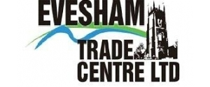 Evesham Trade Centre