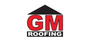 Gm Roofing