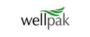 Wellpak (UK) Ltd