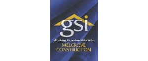 GSI Melgrove Construction