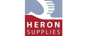 Heron Supplies