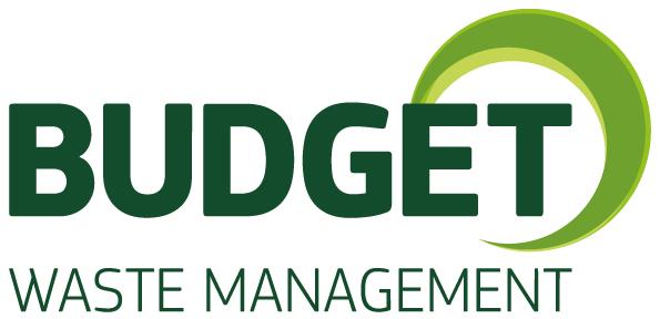 Budget Skip Hire
