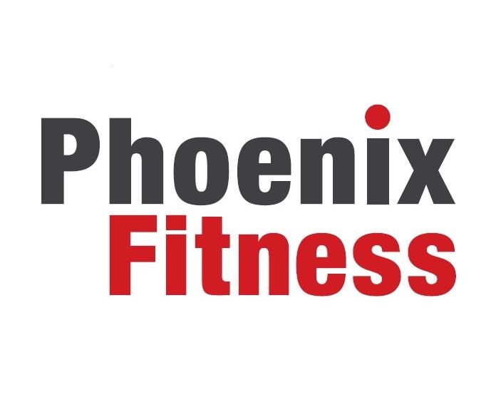 Phoenix Fitness Solutions