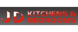 JD Kitchens