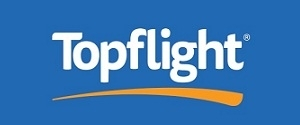 Topflight
