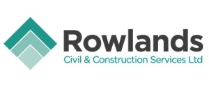 Rowlands Civil Engineering