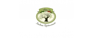 L'Oliveto Italian Restaurant